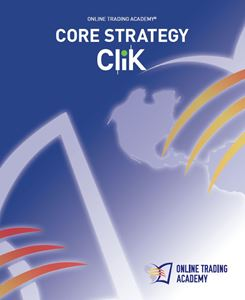 Picture of Core Strategy