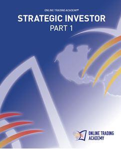 Picture of Strategic Investor Part 1